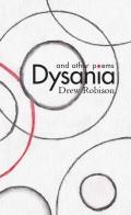Dysania_thumb